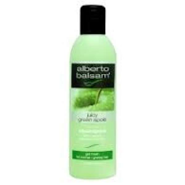 Alberto Balsam Apple Conditioner