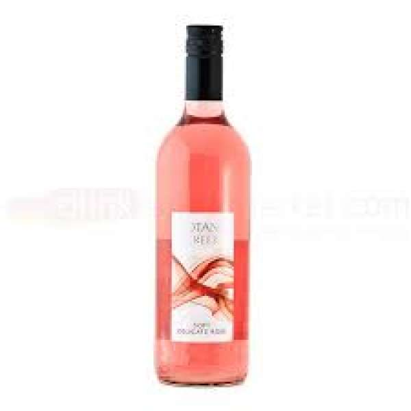 Botany Creek Rose Wine