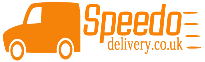 https://www.speedodelivery.co.uk